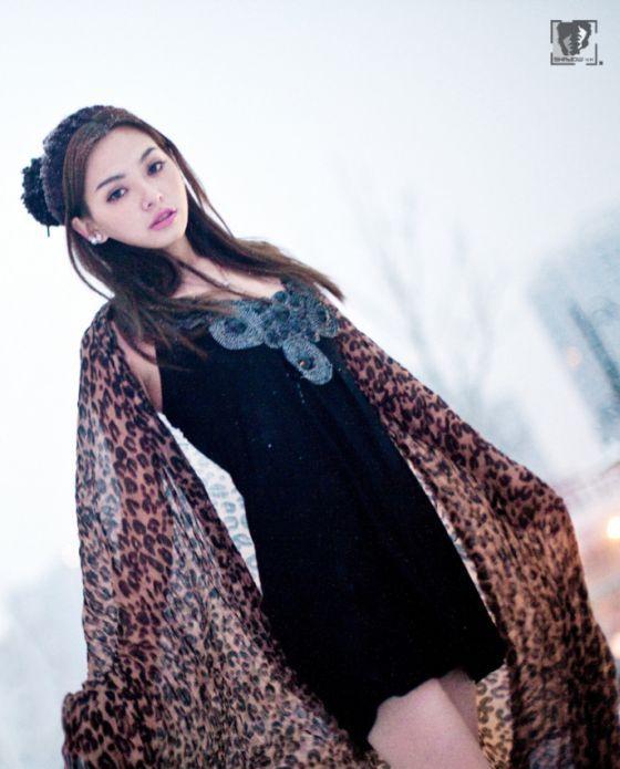 Wang_Ruo_Yi_46