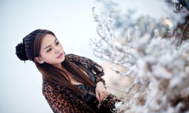Wang_Ruo_Yi_48