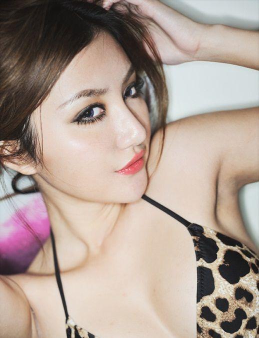 Wang_Ye_Zi_37