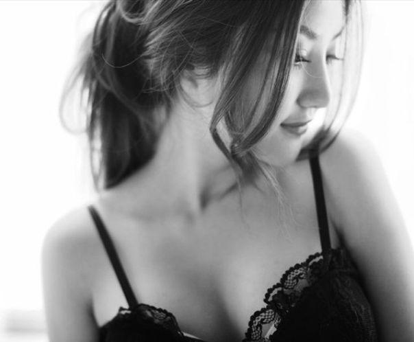 Wang_Ye_Zi_46