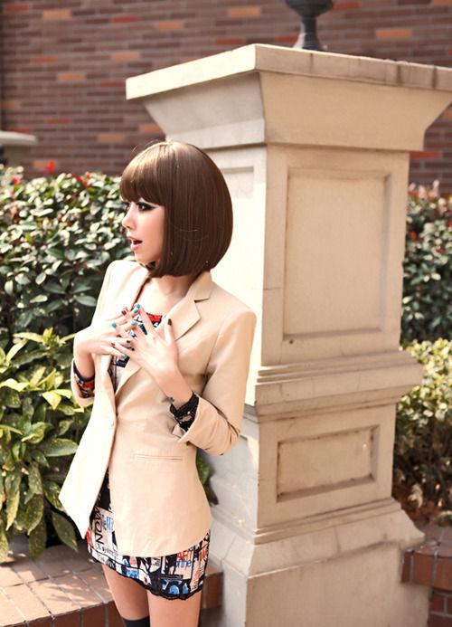 Yang_Li_32