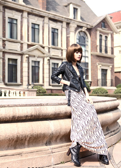 Yang_Li_35