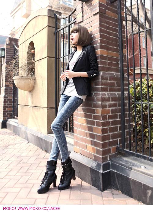 Yang_Li_36