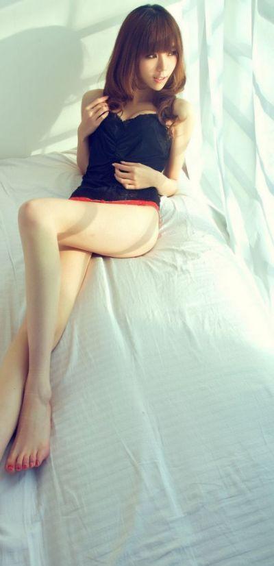 Ye_Zi_Xuan_24