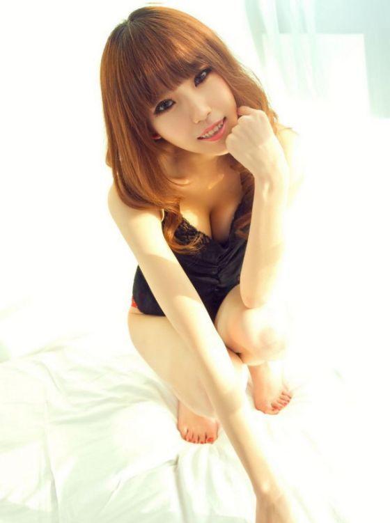 Ye_Zi_Xuan_26