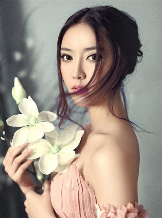 Zhao_Yu_Fei_40