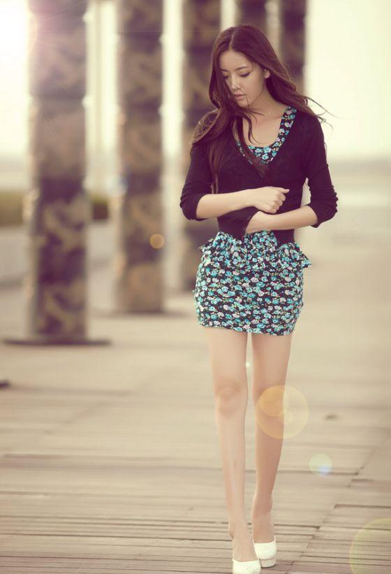 Zhao_Yu_Fei_65
