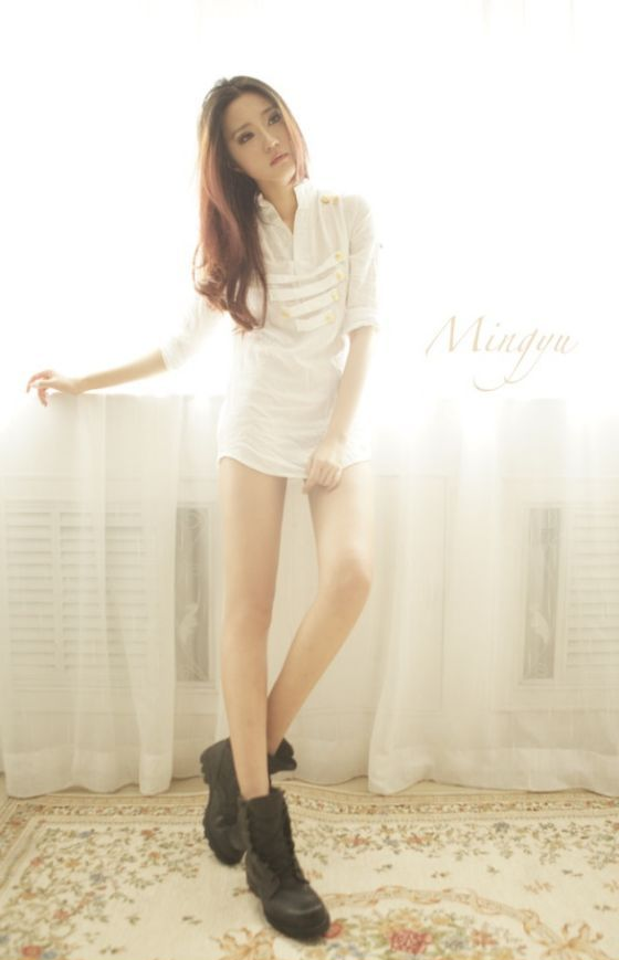 Kong_Yan_Song_Yan_Zhu_1