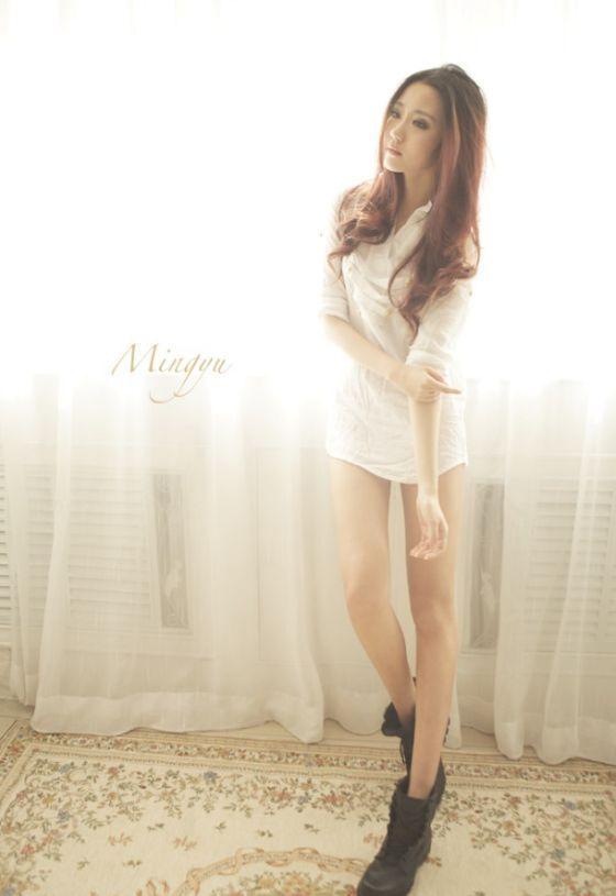 Kong_Yan_Song_Yan_Zhu_2