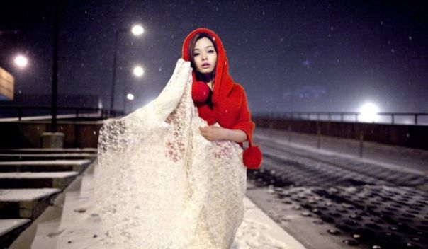 Wang_Ruo_Yi_8