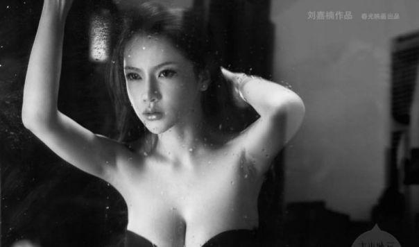 Pan_Shuang_Shuang_6