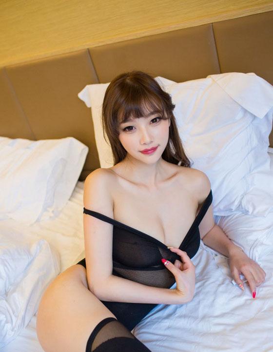 Sugar_050716_018