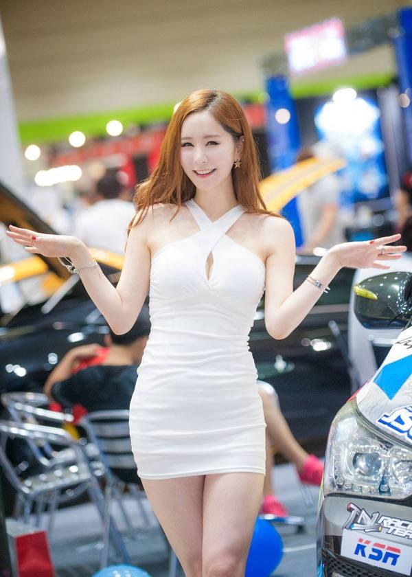 kimyeha-seoul-auto-salon-4