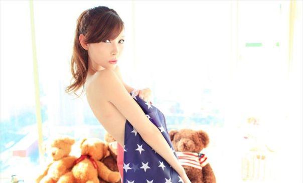 Li_Fan_223