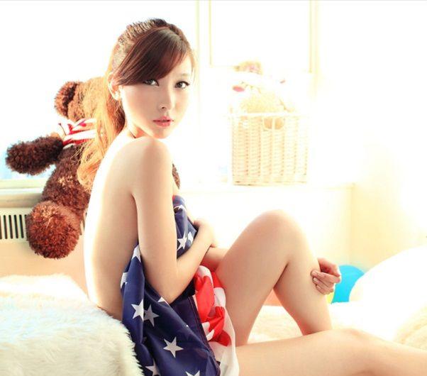 Li_Fan_227