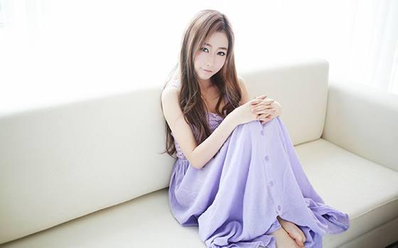 chen_si_yu_140916_004