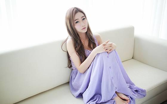 chen_si_yu_140916_006