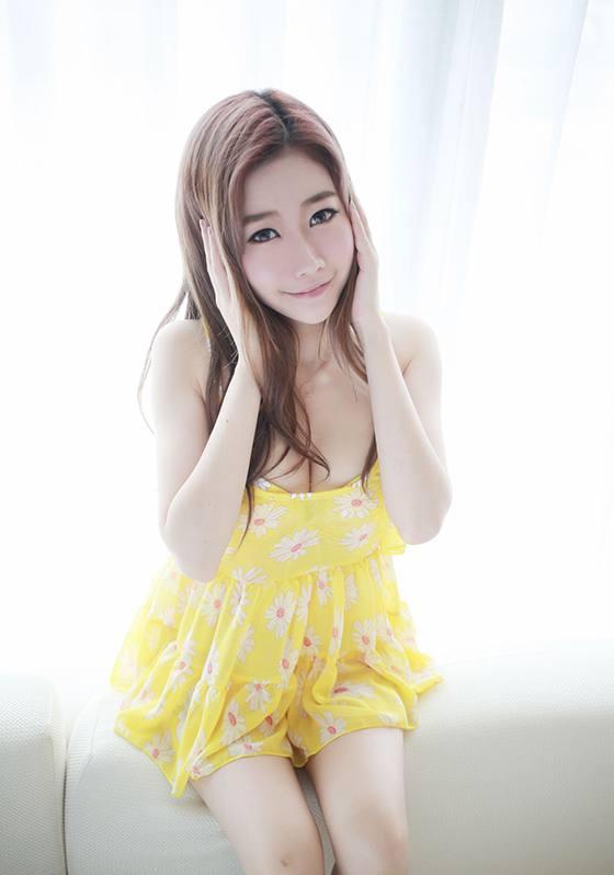 chen_si_yu_140916_012