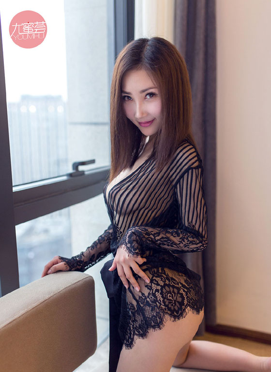 you_mei_270416_029