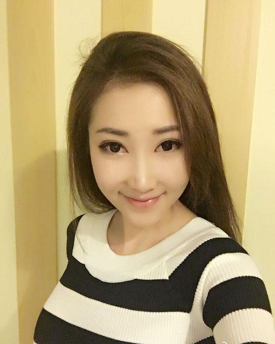 you_mei_270416_041