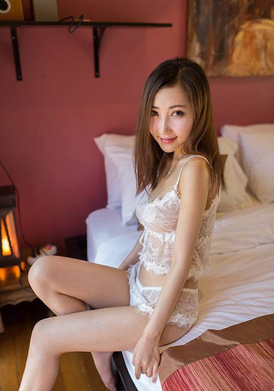 you_mei_270916_025