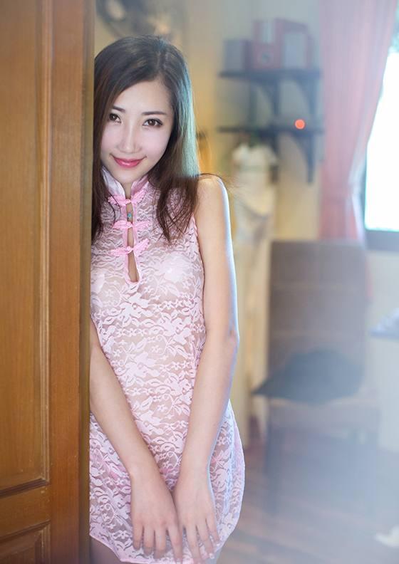 you_mei_270916_038