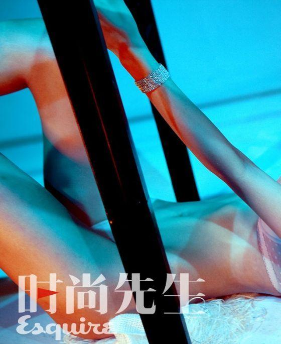 zhou_wei_tong_lingerie_016