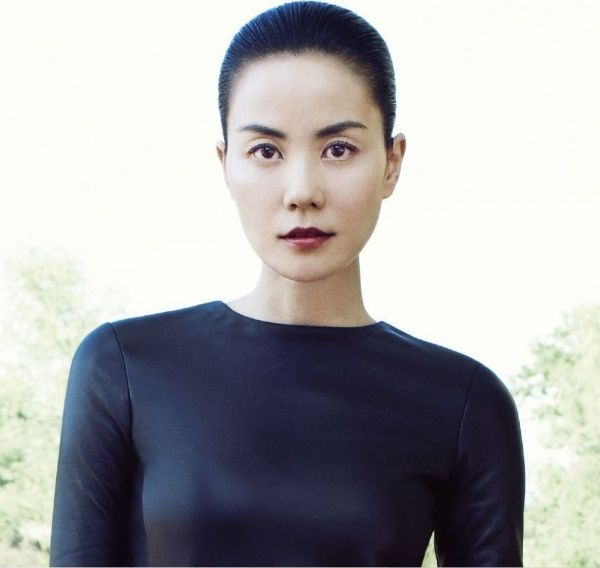 faye-wong-net-worth-height-weight-body-measurements