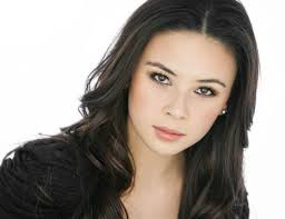 malese-jow09