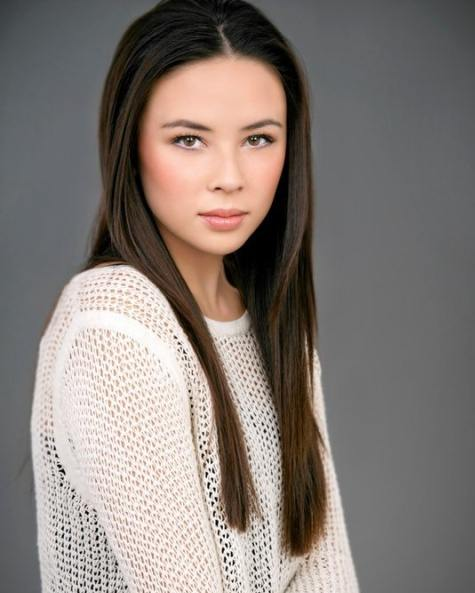 malese-jow14