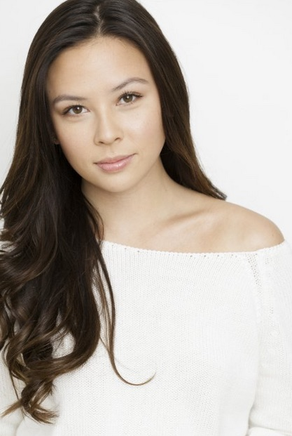 malese-jow22