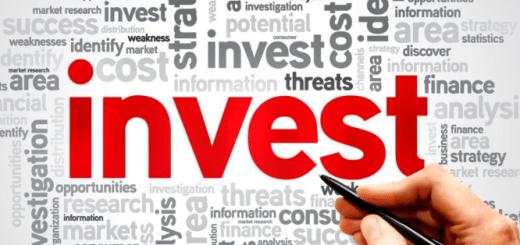 第二人生(二百零九):人生最好的投資是什麼?