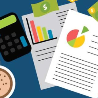 第二人生(二百二十二):Accounting is the language of business