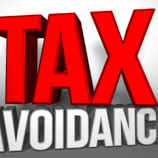 完Q之路(六十一):避稅和逃稅(Tax Avoidance & Tax Evasion)簡說(一) - s.61 & s.61A (General & Specific Provisions)