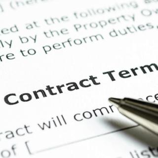 完Q之路(七十):HKFRS 15 Revenue From Contracts with Customers(二) - 5 Steps(上)