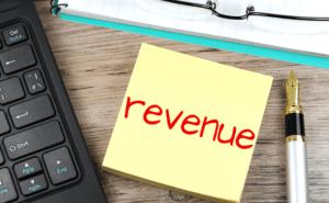 完Q之路(七十三):HKFRS 15 Revenue From Contracts with Customers(五) – 特殊分類(Special Categories)續