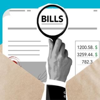 收到六年前的評稅通知書應該如何處理?