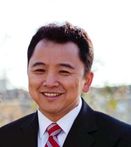 Chris-Zhang-portrait-3s