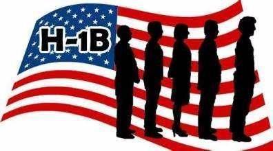 移民 | 2017年H-1B最常见的三类RFE及应对
