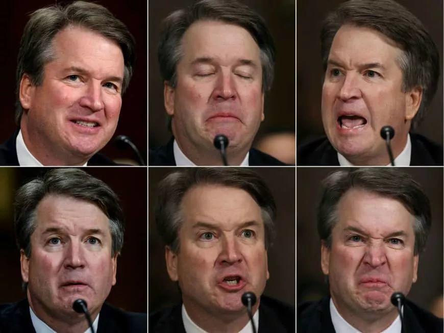 大法官提名纷争后面的罪魁祸首是谁?