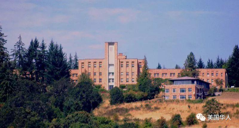 警惕留学陷阱——揭秘美国山达基的德尔菲私立学校