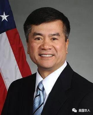 美国总统这个位子,什么时候能轮到亚裔?