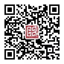 """杨安泽重大宣布:成立""""人性,向前""""非营利组织"""