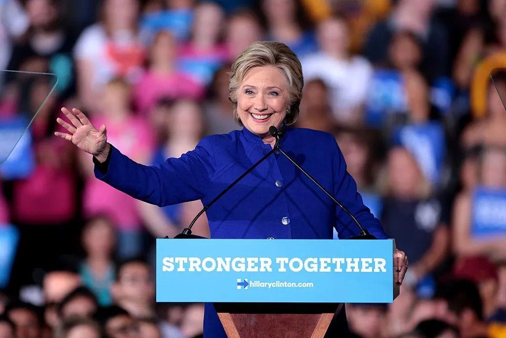 死亡10万!美国列世界第一之际特朗普竞选连任新口号有何玄机?| 图姐