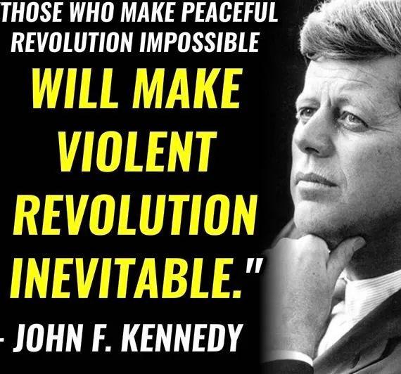 特朗普威胁派军队到各个州,给不断升级的全美抗议火上浇油?