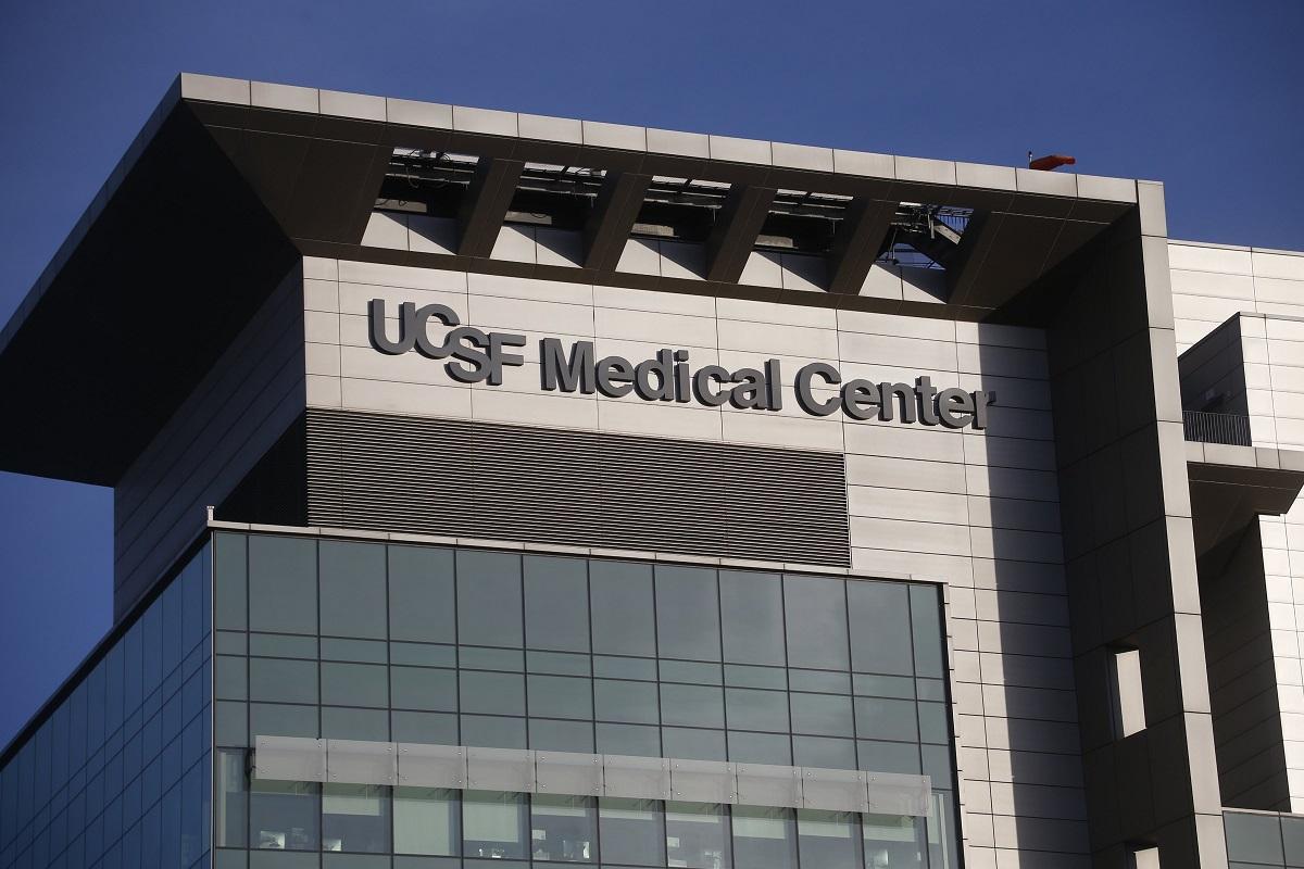 涉嫌中国间谍在洛杉矶机场被捕:被指控窃取加州大学旧金山分校的医学研究 | 美华快报