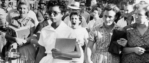 四百年的创伤:一文读懂美国黑人受压迫和反抗历史
