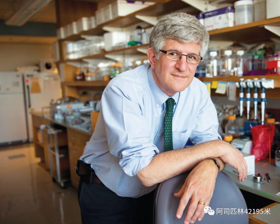 关于变种病毒Delta和疫苗加强针,专家怎么说?