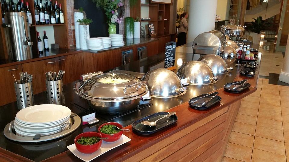 Fantastic Kitchen Buffet Near Me Home Interior And Landscaping Mentranervesignezvosmurscom