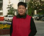 王翠玉 wang cuiyu